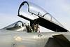 USAFE_F-15C_86-0163_48FW_493FS_LN_EBFS_20060928_CRW_6553_RT8_WVB_1200px