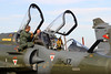 FAF_Mirage-2000D_667_3-JZ_EC02-003_EBFS_20060928_CRW_6521_RT8_WVB_1200px