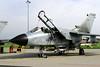 GAF_Tornado-ECR_46-49_JBG32_EBFS_20060928_CRW_6519_RT8_WVB_1200px_contrast