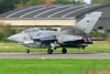 RAF_Tornado-GR4_ZA554_BF_9sq_EBFS_20060928_CRW_6620_RT8_WVB_1200px