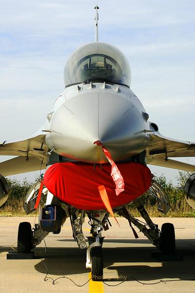RNoAF_F-16AM_665_6K-37_FLO_EBFS_20060928_CRW_6540_RT8_WVB_1200px