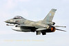 HAF_F-16C_115PM_340Mira_526_EBFS_20060928_CRW_6616_RT8_WVB_1200px