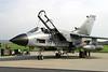 GAF_Tornado-ECR_46-28_JBG32_EBFS_20060928_CRW_6516_RT8_WVB_1200px