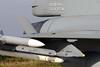 RNoAF_F-16AM_665_6K-37_FLO_close-up_EBFS_20060928_CRW_6536_RT8_WVB_1400px