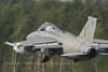 IAF_AMX_13Gr_MM7197_32-21_EBFS_20060928_CRW_6610_RT8_WVB_1024px