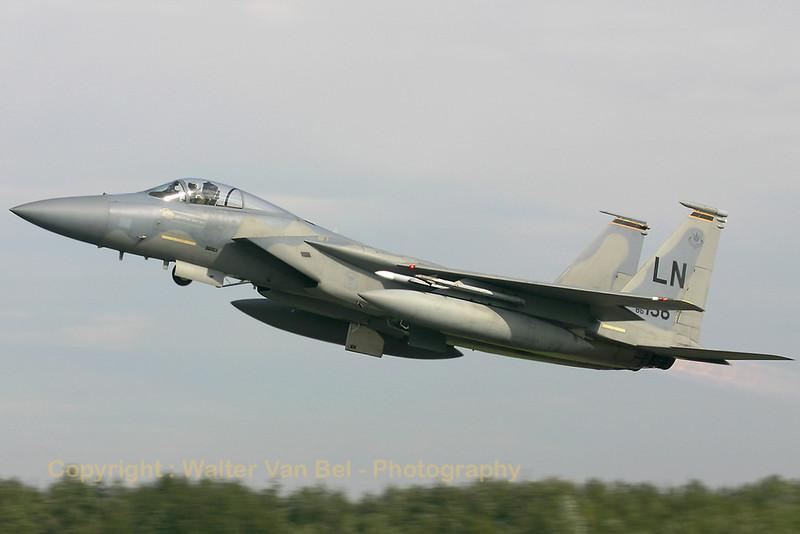 USAFE_F-15C_86-0156_48FW_493FS_LN_EBFS_20060928_CRW_6581_RT8_WVB_1200px_extraUSM