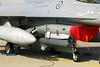 RNoAF_F-16AM_682_6K-54_FLO_close-up_EBFS_20060928_CRW_6541_RT8_WVB_1300px