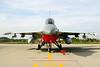 RNoAF_F-16AM_288_6K-17_FLO_EBFS_20060928_CRW_6551_RT8_WVB_1200px