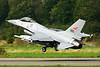 RNoAF_F-16AM_682_6K-54_FLO_EBFS_20060928_CRW_6643_RT8_WVB_1200px_re-edit
