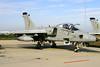 IAF_AMX_13Gr_MM7197_32-21_EBFS_20060928_CRW_6526_RT8_WVB_1200px