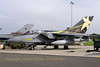 RAF_Tornado-GR4_ZA564_Goldstars_31sq_EBFS_20060928_CRW_6506_RT8_WVB_1200px
