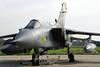 RAF_Tornado-GR4_ZA564_Goldstars_31sq_EBFS_20060928_CRW_6511_RT8_WVB_1200px