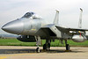 USAFE_F-15C_84-0009_48FW_493FS_LN_EBFS_20060928_CRW_6569_RT8_WVB_1200px