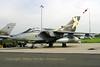 RAF_Tornado-GR4_ZA564_Goldstars_31sq_EBFS_20060928_CRW_6508_RT8_WVB_1200px