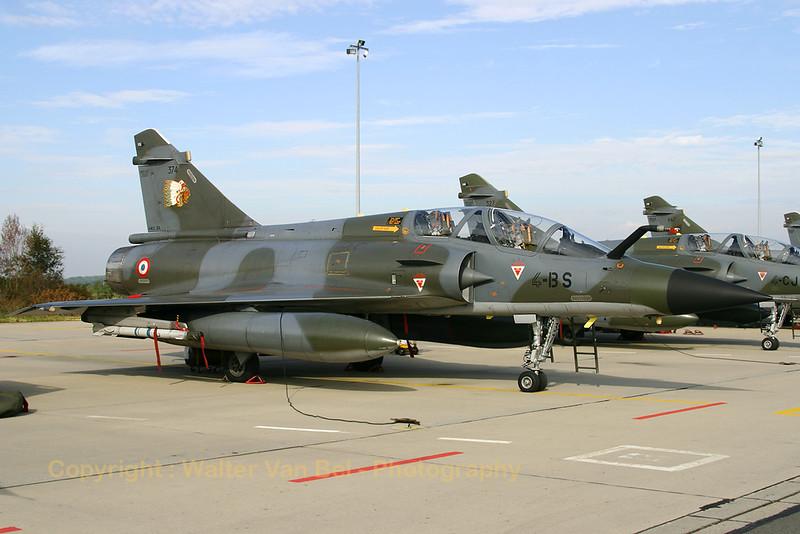 FAF_Mirage-2000N_374_4-BS_EC02-004_EBFS_20060928_CRW_6515_RT8_WVB_1200px