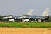 BAF_F-16AM_FA-92_FA-91_EBFS_20060928_CRW_6759_RT8_WVB_1200px