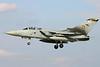 RAF_Tornado-F3_ZG799_HJ_111sq_EBFS_20060928_CRW_6718_RT8_WVB_1200px