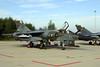 FAF_Mirage-F1CR_662_33-CZ_ER01-033_EBFS_20060928_CRW_6510_RT8_WVB_1200px