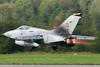 RAF_Tornado-F3_ZG799_HJ_111sq_EBFS_20060928_CRW_6613_RT8_WVB_1200px_extraUSM