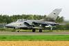 RAF_Tornado-GR4_ZA554_BF_9sq_EBFS_20060928_CRW_6619_RT8_WVB_1200px