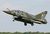 FAF_Mirage-2000D_611_3-JG_EC02-003_EBFS_20060928_CRW_6691_RT8_WVB_1200px