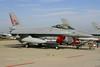 RNoAF_F-16AM_665_6K-37_FLO_EBFS_20060928_CRW_6535_RT8_WVB_1200px