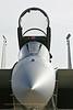 USAFE_F-15C_86-0156_48FW_493FS_LN_EBFS_20060928_CRW_6542_RT8_WVB_1200px