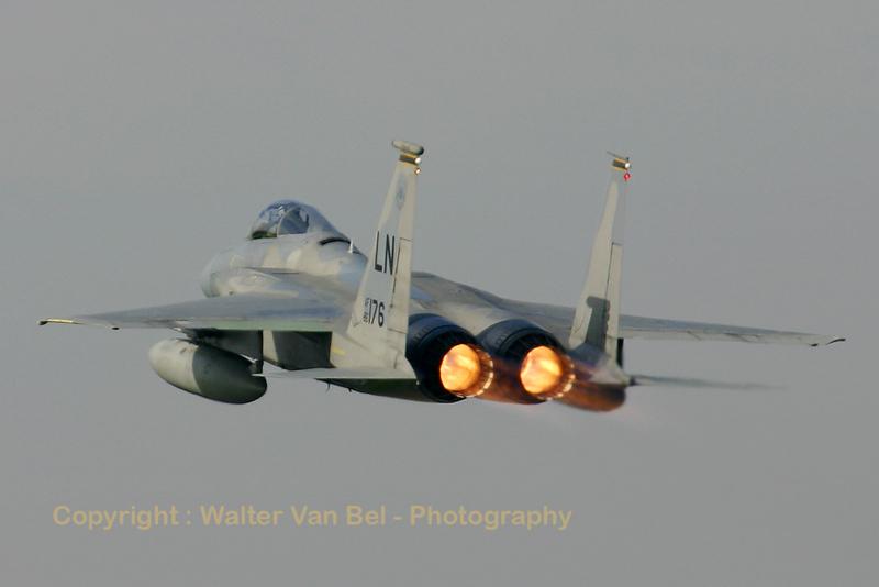 USAFE_F-15C_86-0176_48FW_493FS_LN_EBFS_20060928_CRW_6588_RT8_WVB_1024px