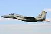 USAFE_F-15C_84-009_48FW_493FS_LN_EBFS_20060928_CRW_6579_RT8_WVB_1200px_extraUSM