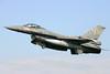 HAF_F-16C_115PM_340Mira_523_EBFS_20060928_CRW_6617_RT8_WVB_1200px