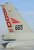 RNoAF_F-16AM_665_6K-37_FLO_EBFS_20060928_CRW_6536_RT8_WVB_1200px