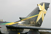 RAF_Tornado-GR4_ZA564_Goldstars_31sq_EBFS_20060928_CRW_6509_RT8_WVB_1200px