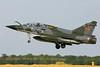 FAF_Mirage-2000N_374_4-BS_EC02-004_EBFS_20060928_CRW_6698_RT8_WVB_1200px
