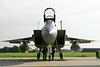USAFE_F-15C_86-0156_48FW_493FS_LN_EBFS_20060928_CRW_6543_RT8_WVB_1200px