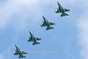 RNoAF_F-16AM_665_6K-37_FLO_4x_EBFS_20060928_CRW_6703_RT8_WVB_1200px