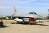 RNoAF_F-16AM_288_6K-17_FLO_EBFS_20060928_CRW_6550_RT8_WVB_1200px