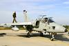IAF_AMX_13Gr_MM7197_32-21_EBFS_20060928_CRW_6529_RT8_WVB_1200px
