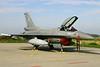 HAF_F-16C_115PM_340Mira_521_EBFS_20060928_CRW_6557_RT8_WVB_1200px