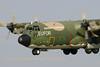 HAF_C-130H_356MTM_746_4720_EBFS_20060928_CRW_6782_RT8_WVB_1200px