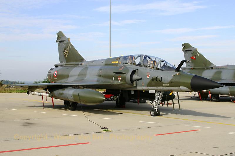 FAF_Mirage-2000N_327_4-CJ_EC03-004_EBFS_20060928_CRW_6518_RT8_WVB_1200px