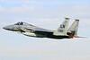 USAFE_F-15C_86-0156_48FW_493FS_LN_EBFS_20060928_CRW_6582_RT8_WVB_1200px