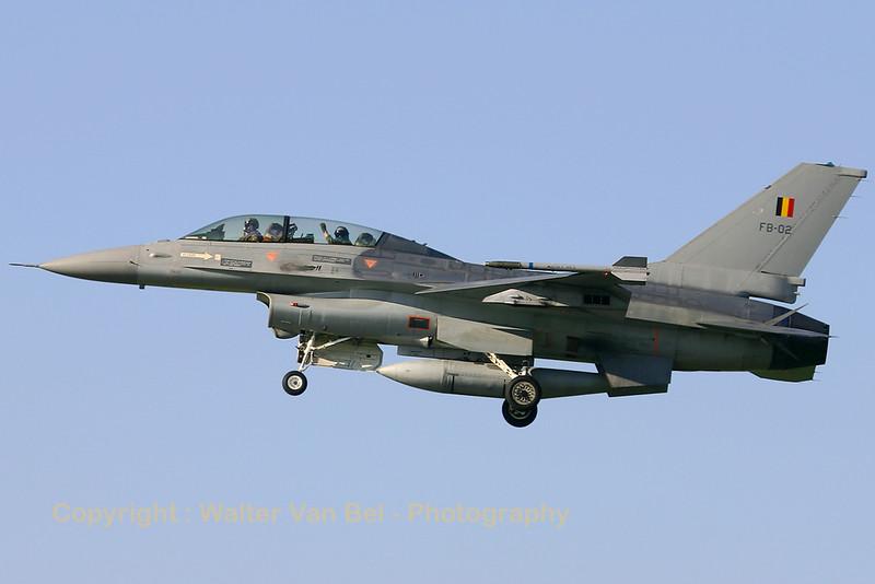 BAF_F-16BM_FB-02_EBFS_20060928_CRW_6807_RT8_WVB_1200px