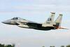 USAFE_F-15C_86-0176_48FW_493FS_LN_EBFS_20060928_CRW_6587_RT8_WVB_1024px_extraUSM