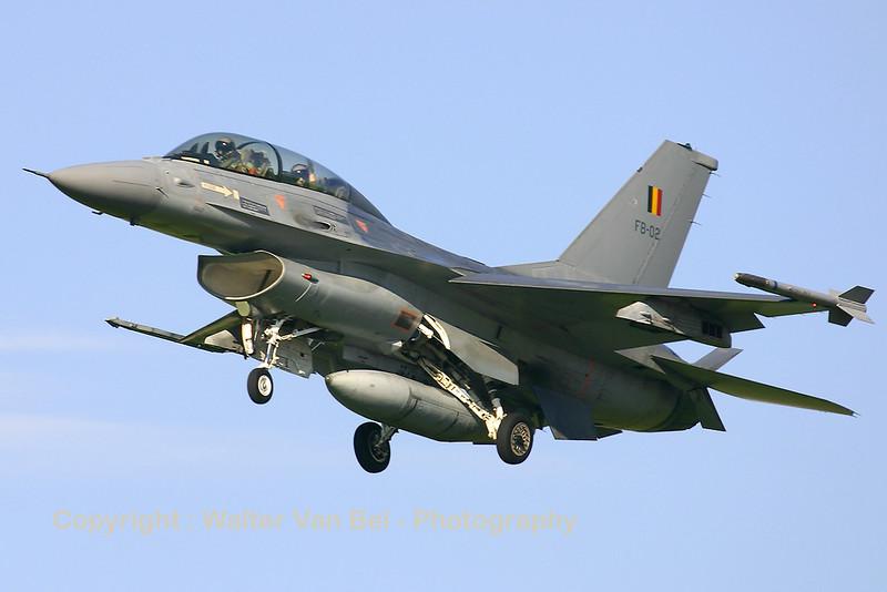BAF_F-16BM_FB-02_EBFS_20060928_CRW_6808_RT8_WVB_1200px