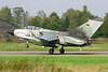 GAF_Tornado-ECR_46-28_JBG32_EBFS_20060928_CRW_6607_RT8_WVB_1200px
