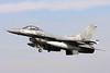 HAF_F-16C_115PM_340Mira_521_EBFS_20060928_CRW_6602_RT8_WVB_1024px