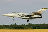 RAF_Tornado-F3_ZE968_HB_111sq_EBFS_20060928_CRW_6716_RT8_WVB_1200px