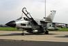 GAF_Tornado-ECR_46-56_JBG32_EBFS_20060928_CRW_6522_RT8_WVB_1200px
