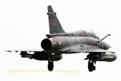 FAF_Mirage-2000N_344_4-BV_EC02-004_EBFS_20080611_IMG_1300_RT8_WVB_1200px