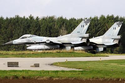 HAF_F-16C_330Mira_143_cn2Y-34_EBFS_20081028_IMG_5287_WVB_1200px